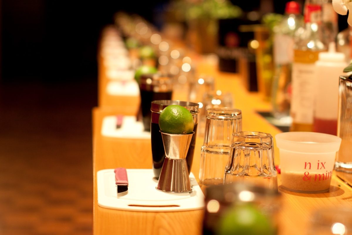 workshop-cocktailshaken